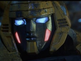 Transformers,,Fall,of,Cybertron