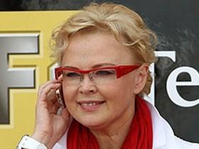Ксения,Косаченко