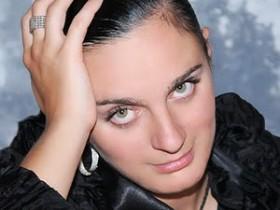Ирина Ваенга