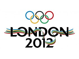Олимпиада-2012
