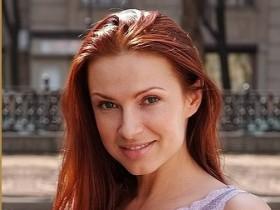 Эвелина Бледанс,Эвелина Бледанс