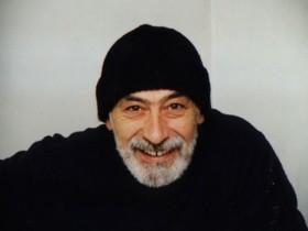 Вахтанг,Кикабидзе,