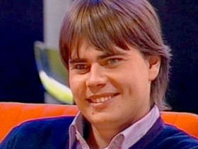 Сергей,Боярский
