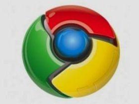 google,Chrome