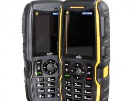 Sonim Ex-Handy 07