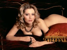 Елена Ленина