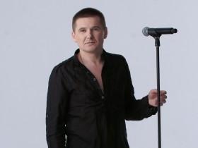 Николай Юхименко