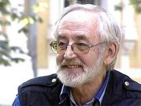 Валерий,Ливанов