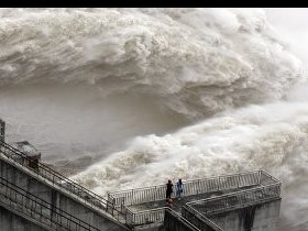 тайфун,моракот,