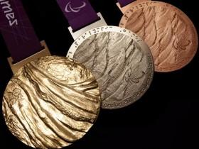 медали,медаль,ОИ-2012