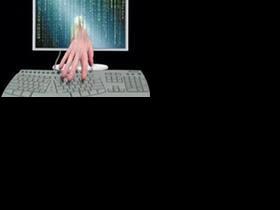 Хакер,кремль,атака