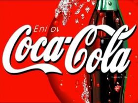 Coca,Cola