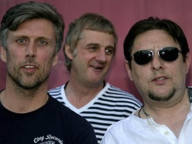 Happy,Mondays
