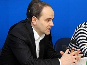 Юрис Писковой,Ex.ua,