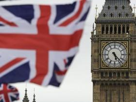 ОИ-2012,Лондон,Британия,