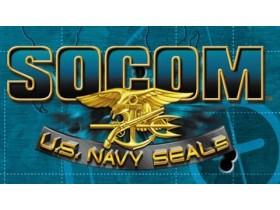 SOCOM,4,,Us,Navy,SEALs