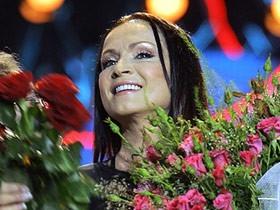 София Ротару