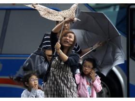 тайфун,