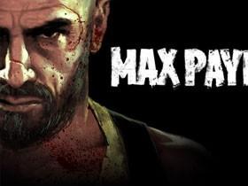 Max,Payne,3