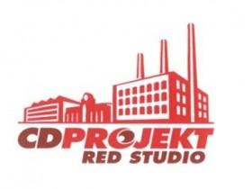CD,Projekt
