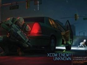 XCOM,,Enemy,Unknown