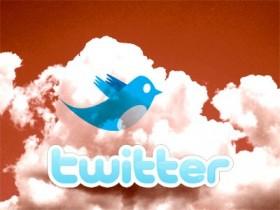Twitter,