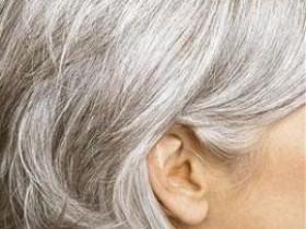 Народные средства от выпадения волос: обзор лучших