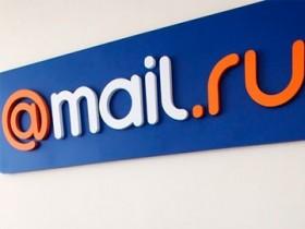 mail,ru