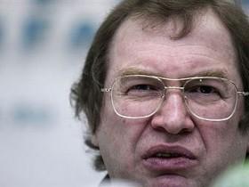 Сергей,Мавроди