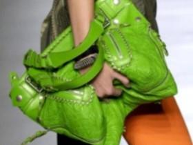 Женская,сумка