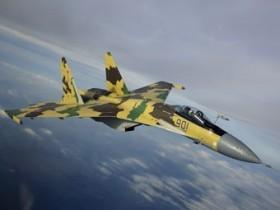 боевые,самолеты