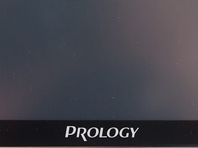 Prology,iMap,525MG