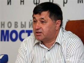 Владимир Гончаренко
