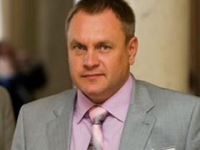 Генадий Задырко