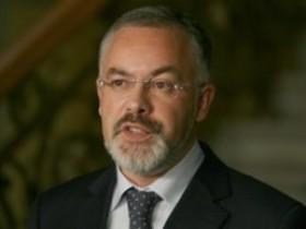 Д. Табачник
