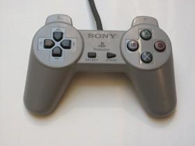 Сони PS Controller