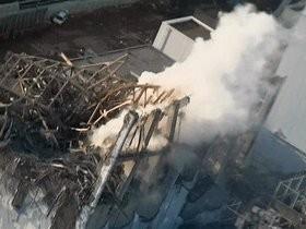 АЭС,Фукусима,1