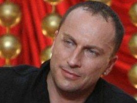 Дмитрий,нагиев