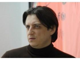 Александр Денисов