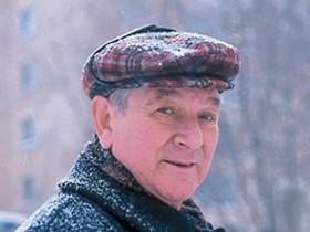 Александр Белявский