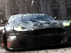Race,Driver,Grid
