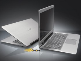 Acer,aspire,3951,,Ultrabook