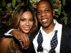 Beyoncе,Jay-Z