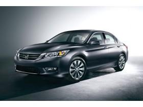 Honda,Accord
