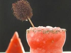 абрикосовый напиток