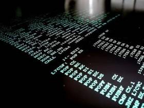 кибероружие Flame