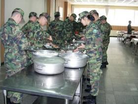 еда,солдаты