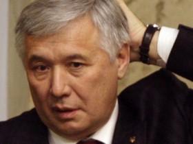 Ехануров,,