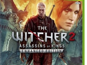 The,witcher,2