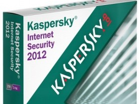 kaspersky,Internet,Security,2012